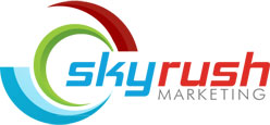 Skyrusg Marketing